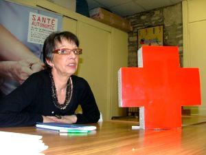 Marie Causeret